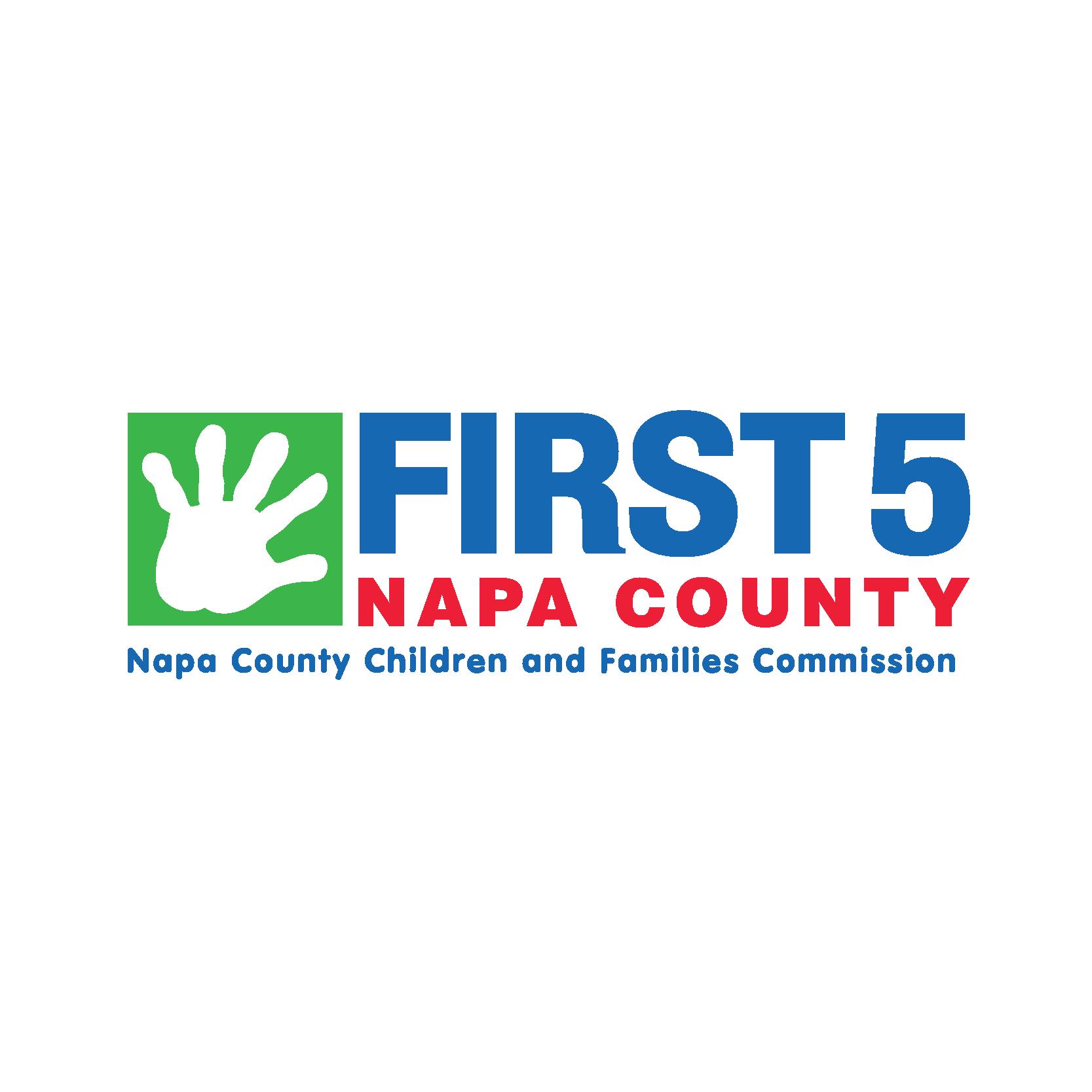 FFNC Logo-01.png