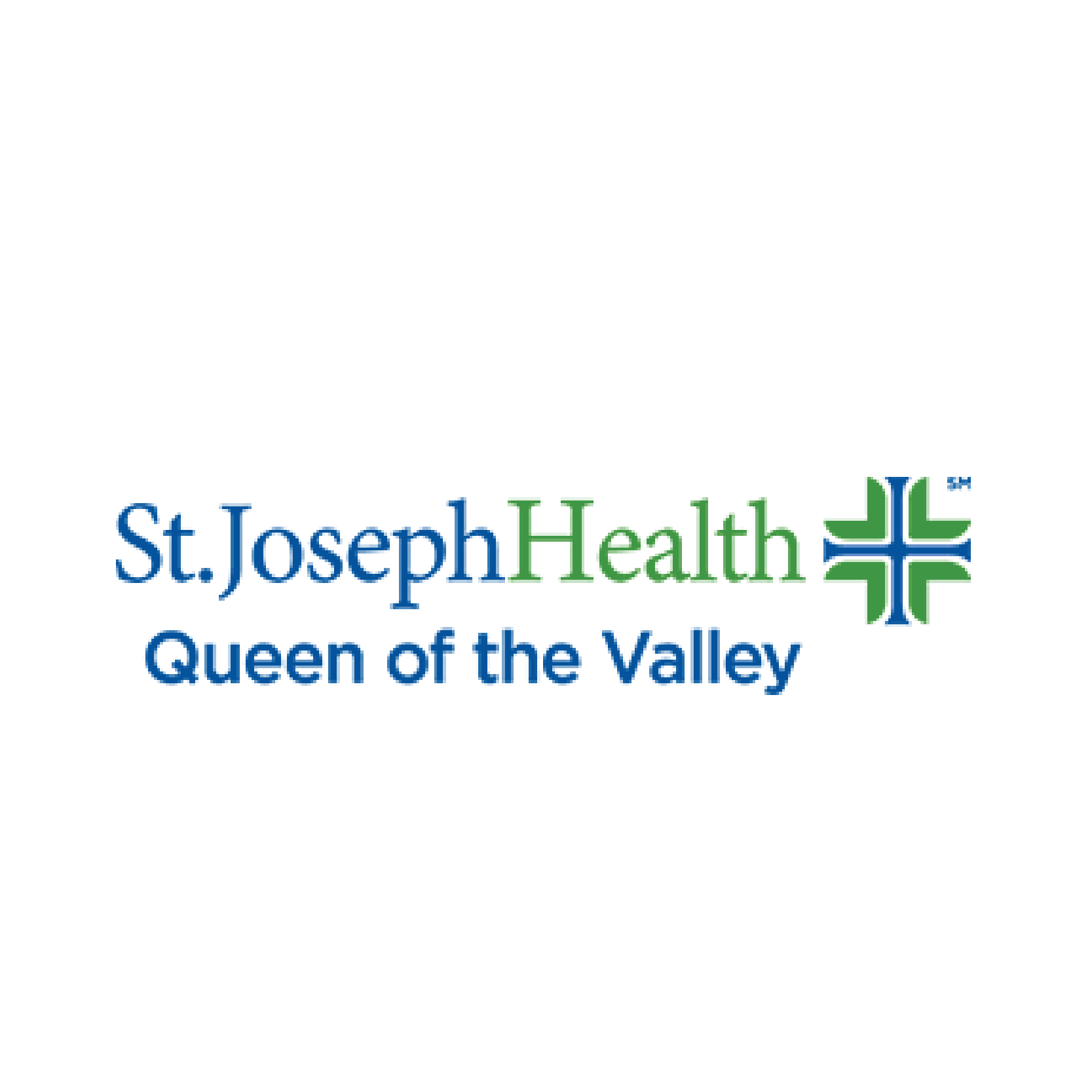 SJH Logo-01.png