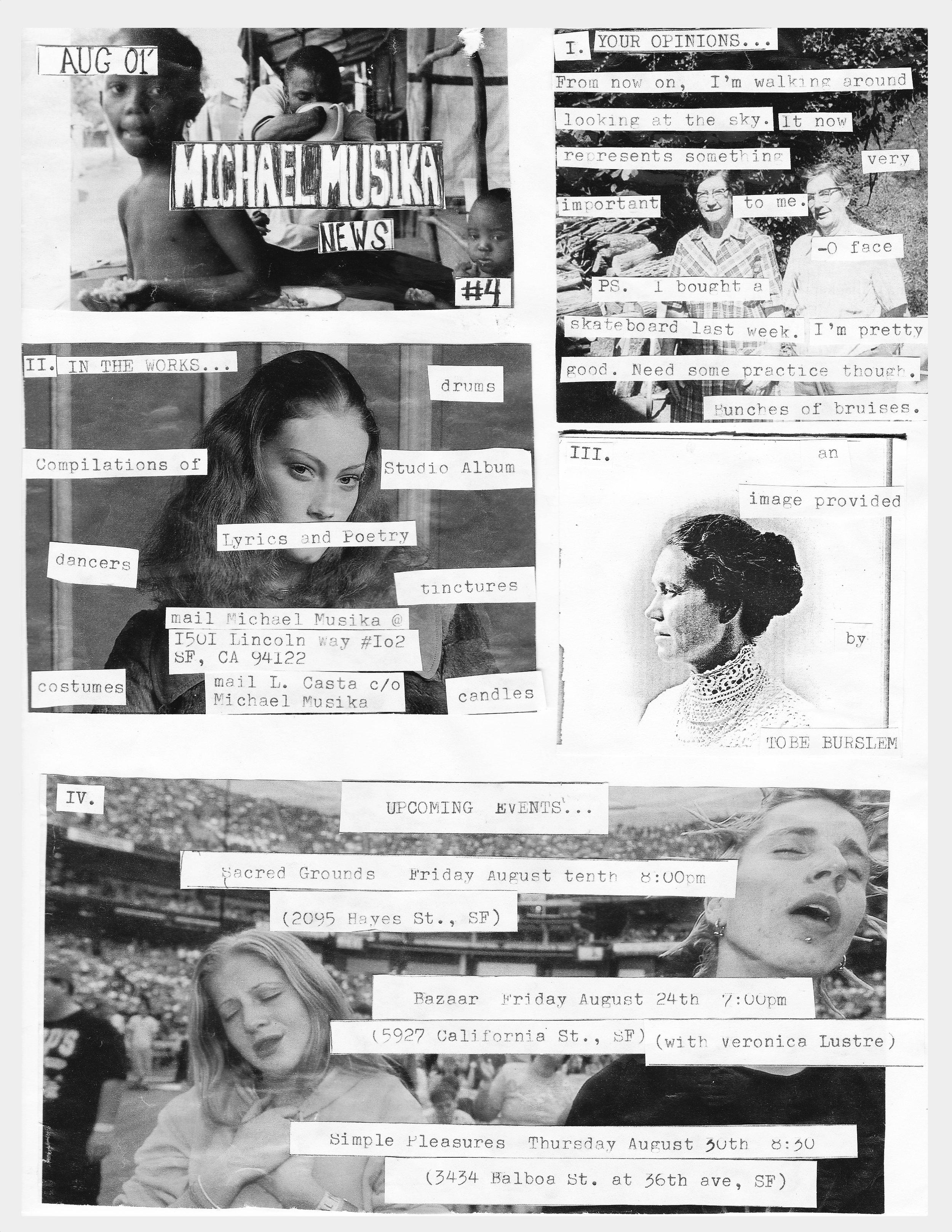 Newsletter 4 black and white.jpg