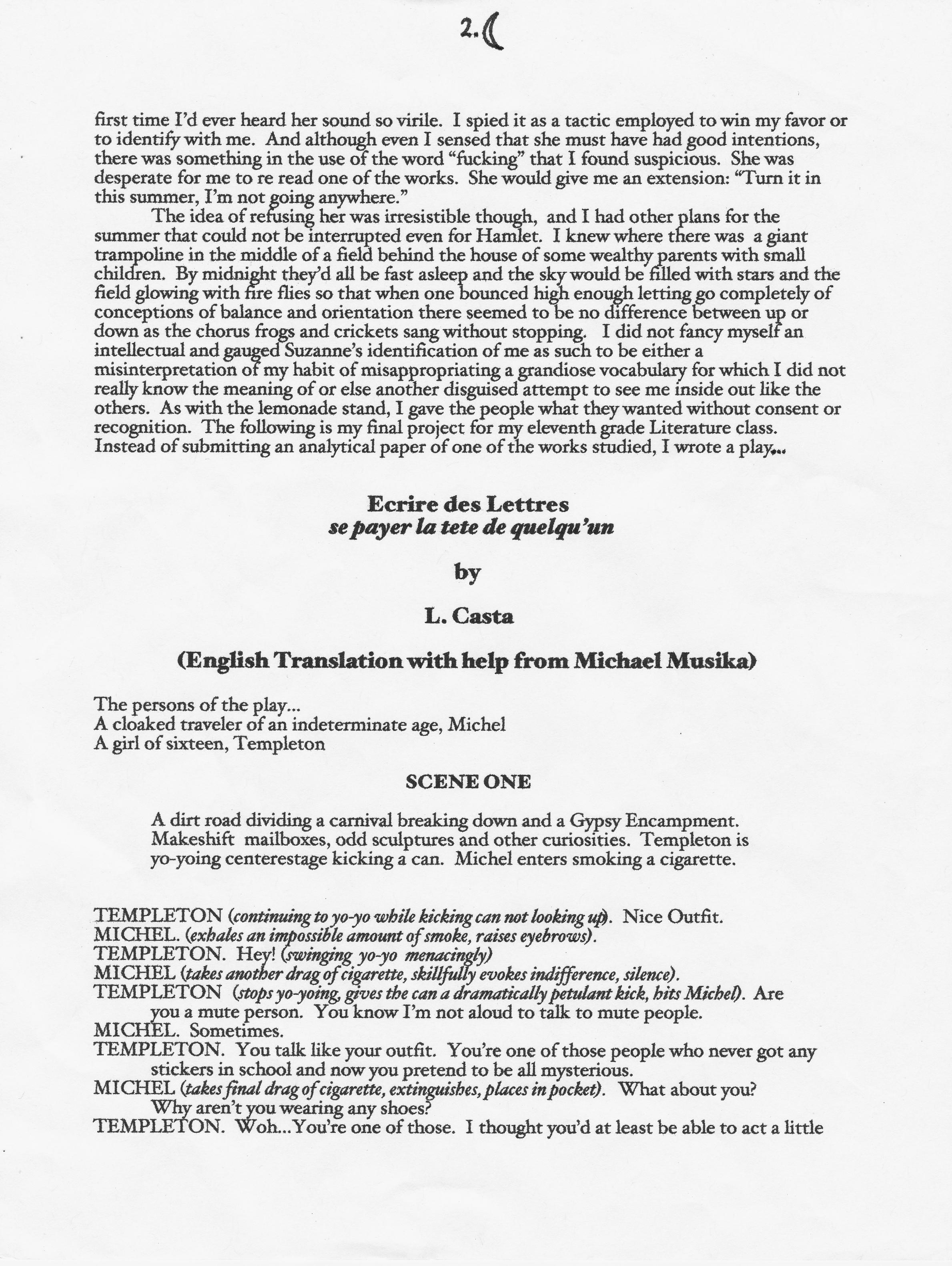 D. Newsletter # 4, Text, Pg 2.jpg