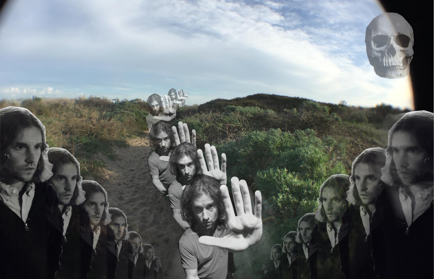 Conformity : Rebel Girl Skull.jpg