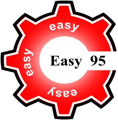 logo Easy95.jpg
