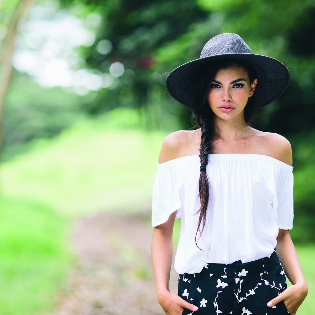 Nikki-Jennifer-Photography-Hawaii-Fashion-Ava-Sky-Fighting-Eel-2.jpg