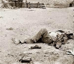 Soldier Dead On Battlefield.jpg
