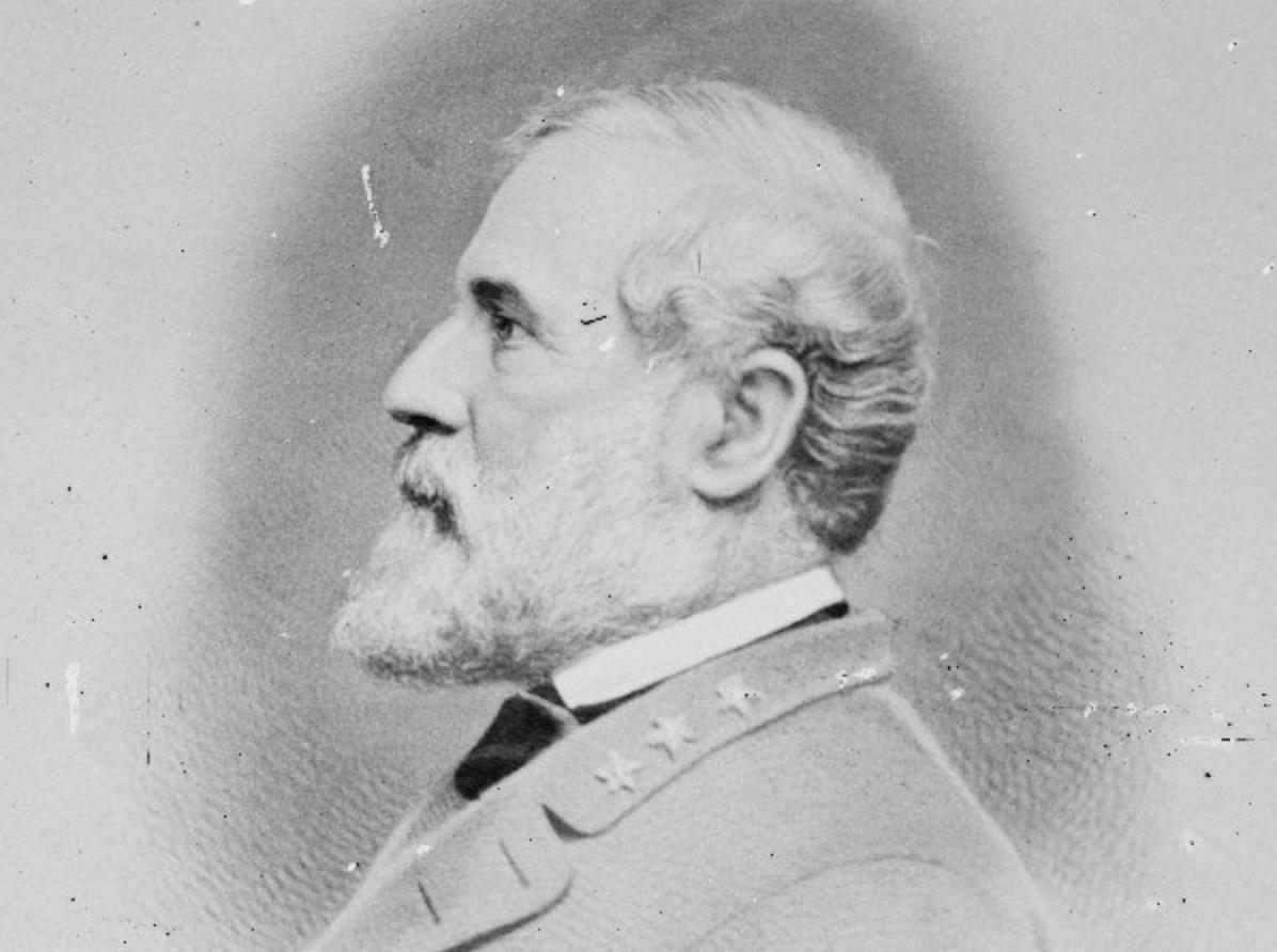 Confederate General Lee.jpg