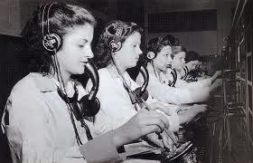 Telephone Operators.jpeg