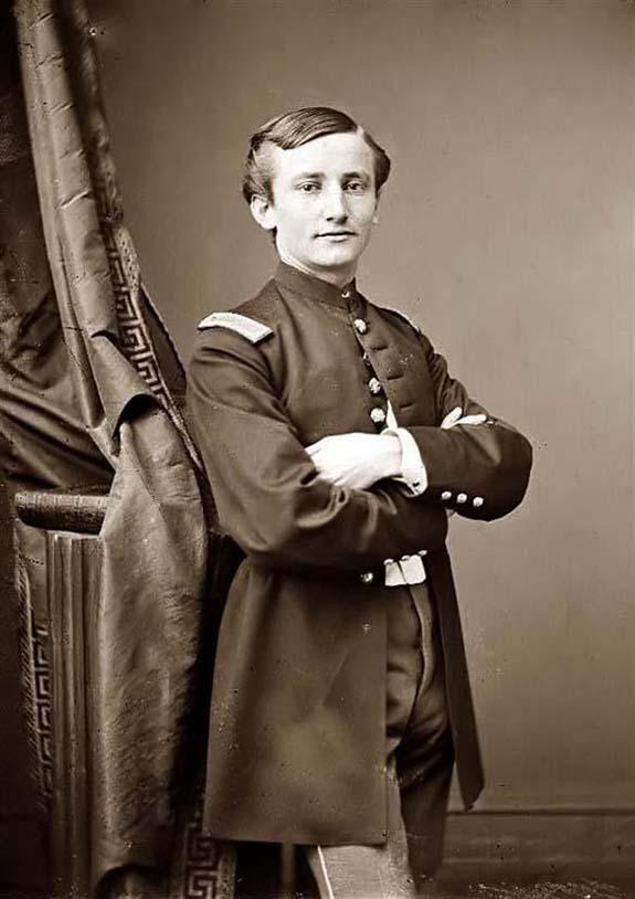 Civil War Boy Solder.jpg