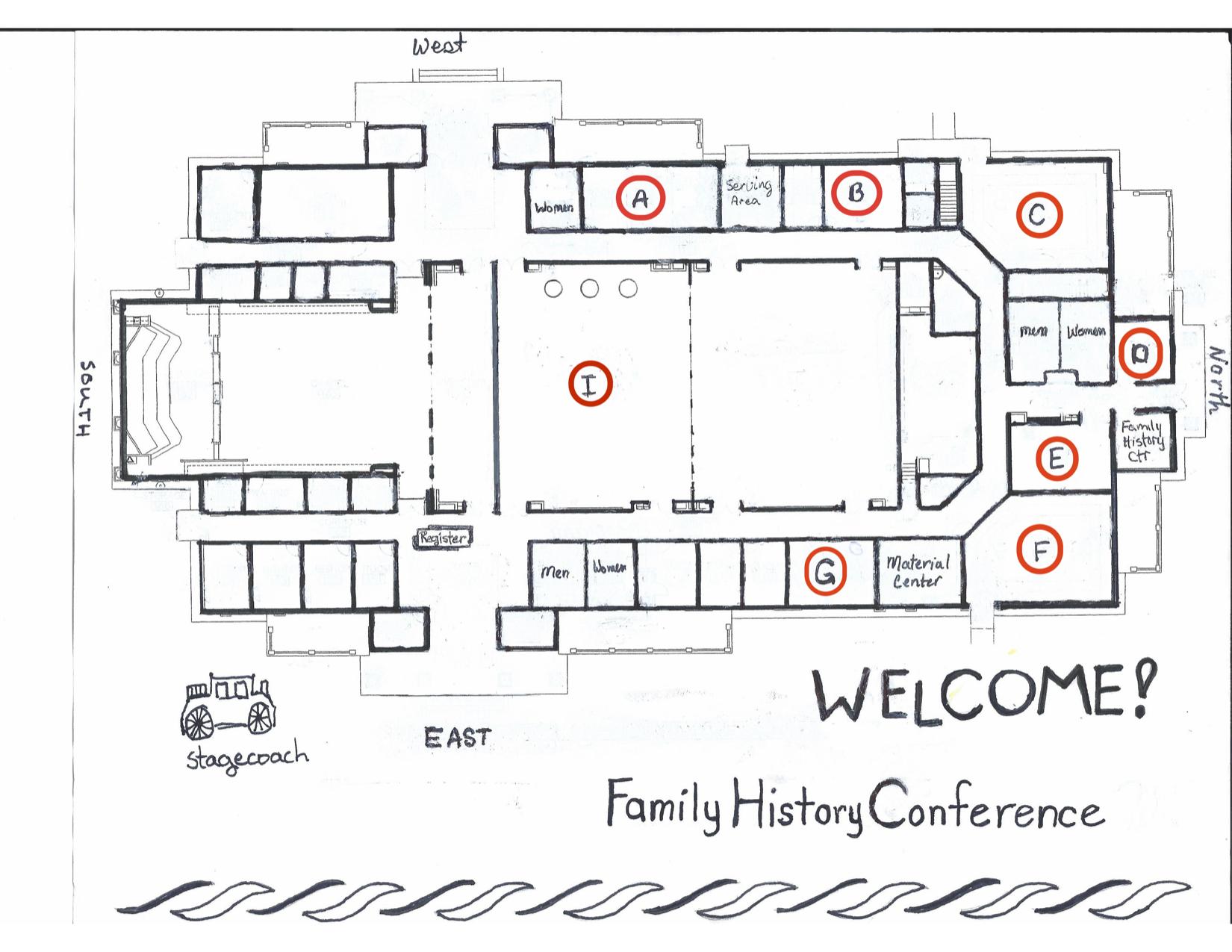 Classroom Floor Plan.png