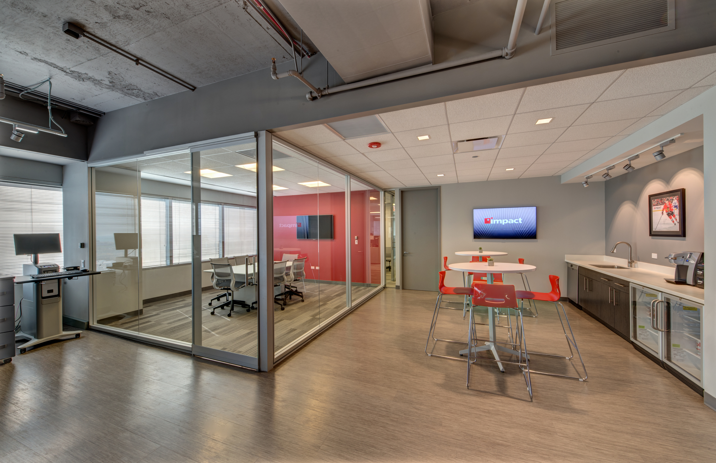 Chicago-Architect-Dani-Fitzgerald-Planning-Design-custom-conference-room