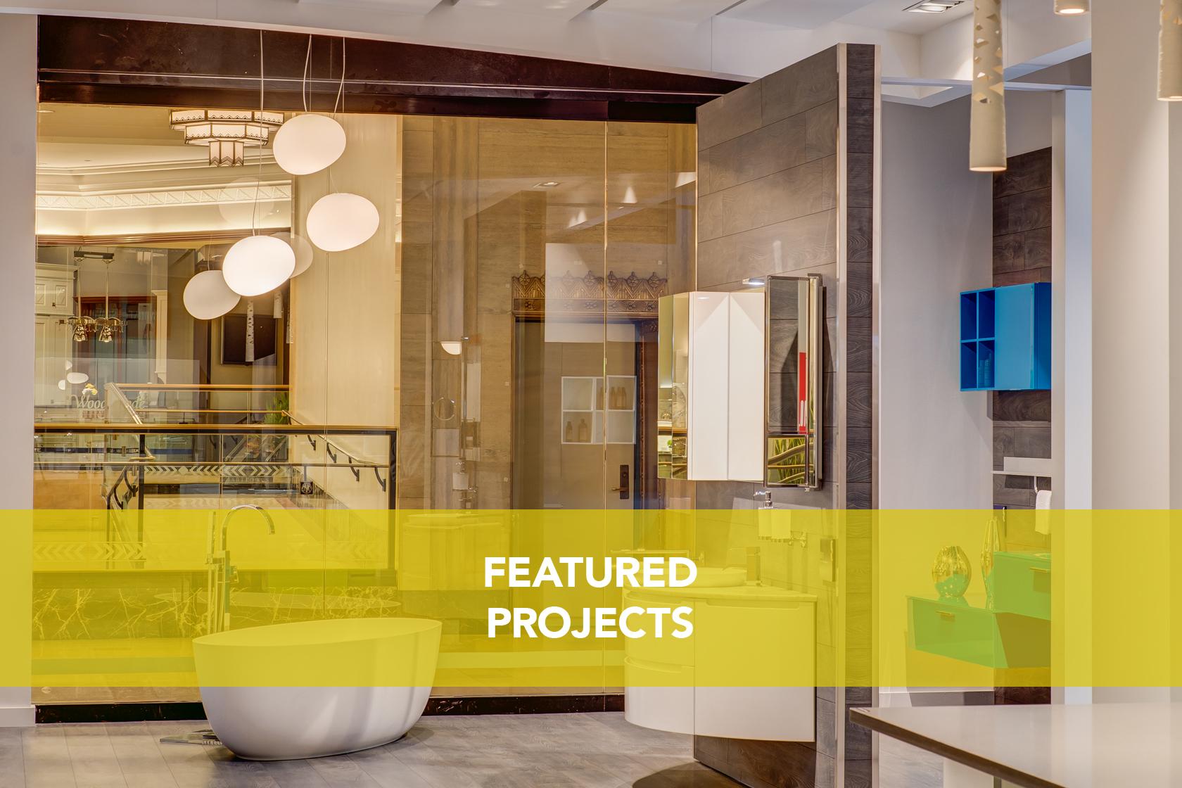 Chicago-Architect-Dani-Fitzgerald-custom-designed-brand-identity