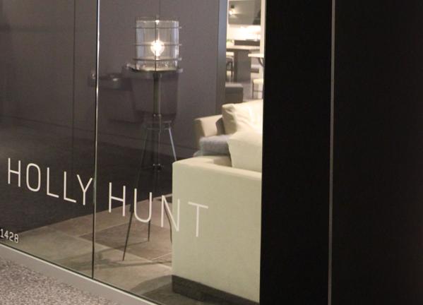 Architect-Designer-Chicago-Dani-Fitzgerald-Holly-Hunt-Merchandise-Mart