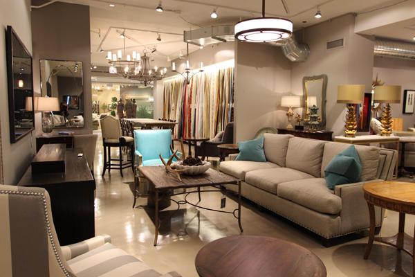 Chicago-Architect-Dani-Fitzgerald-designs-chicago-premium-retail-spaces