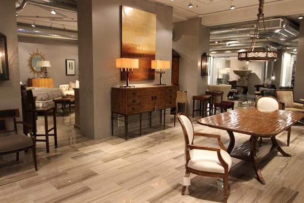 Chicago-Architect-Dani-Fitzgerald-Retail-Showcase