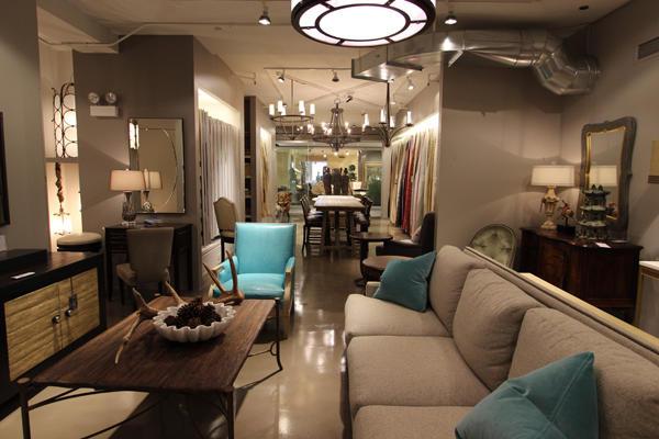 Architect-Dani-Fitzgerald-Chicago-Planning-Design-Luxury-Retail-Space