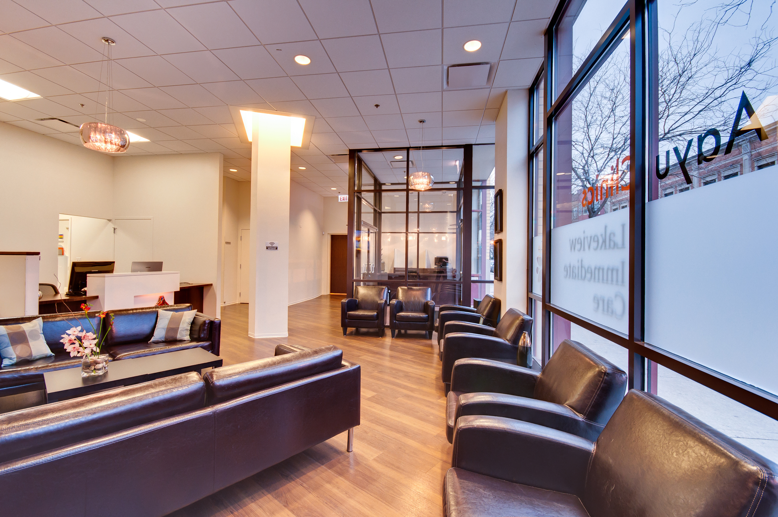 Chicago-Architects-Dani-Fitzgerald-custom-designed-healthcare