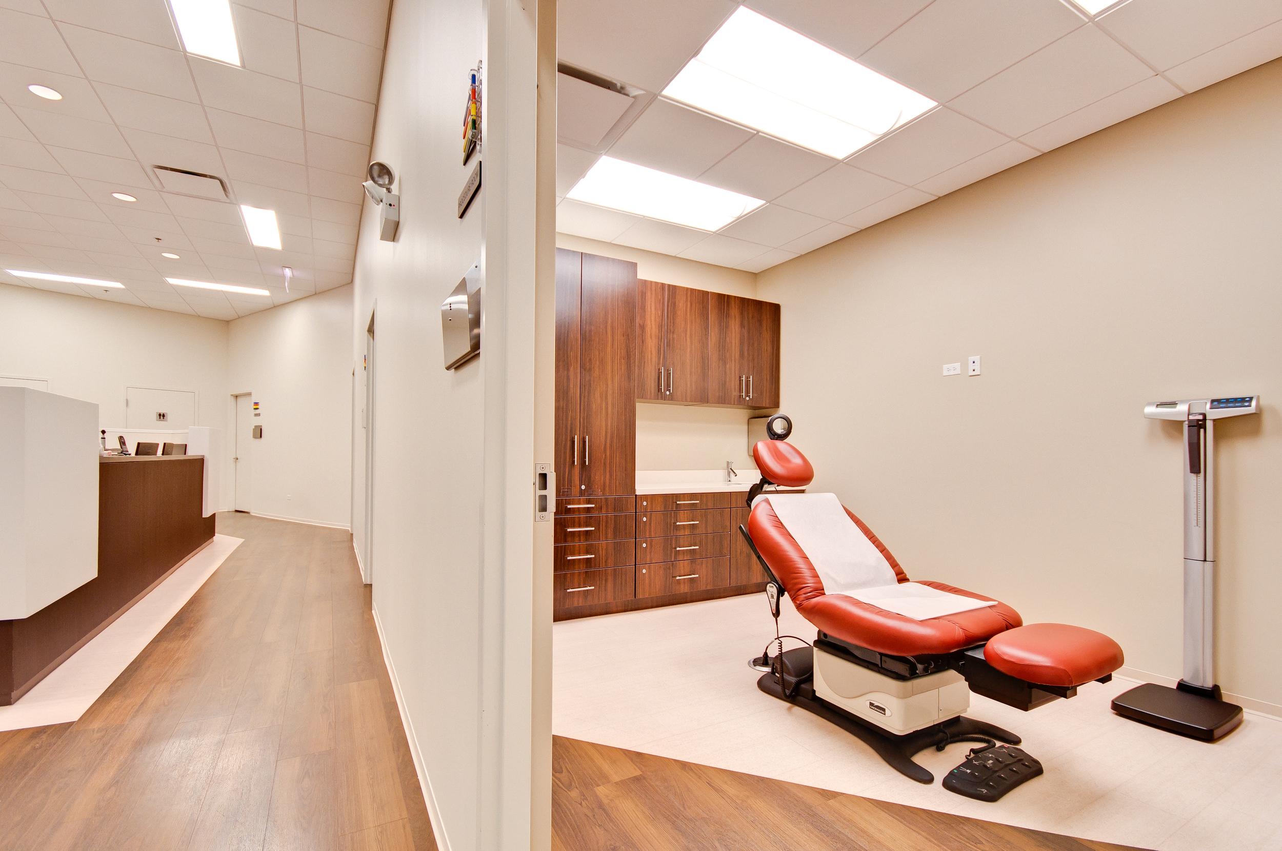 Fitzgerald-Architecture-Planning-Design-Medical-laboratory