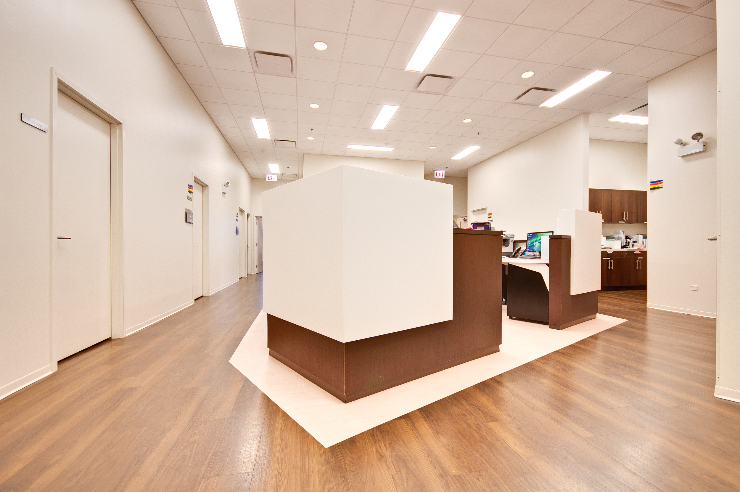Fitzgerald-Architecture-planning-design-medical-work-area-design-Aayu-Clinic