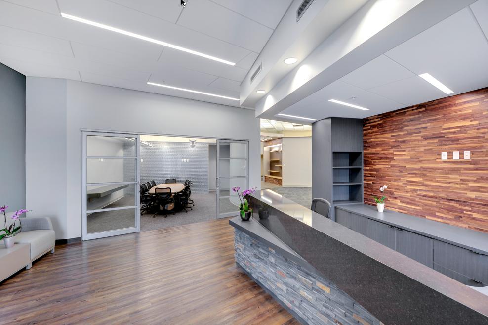 Chicago-Architect-Dani-Fitzgerald-Planning-Design-corporate-identity-in-design-Novaspect-Facility