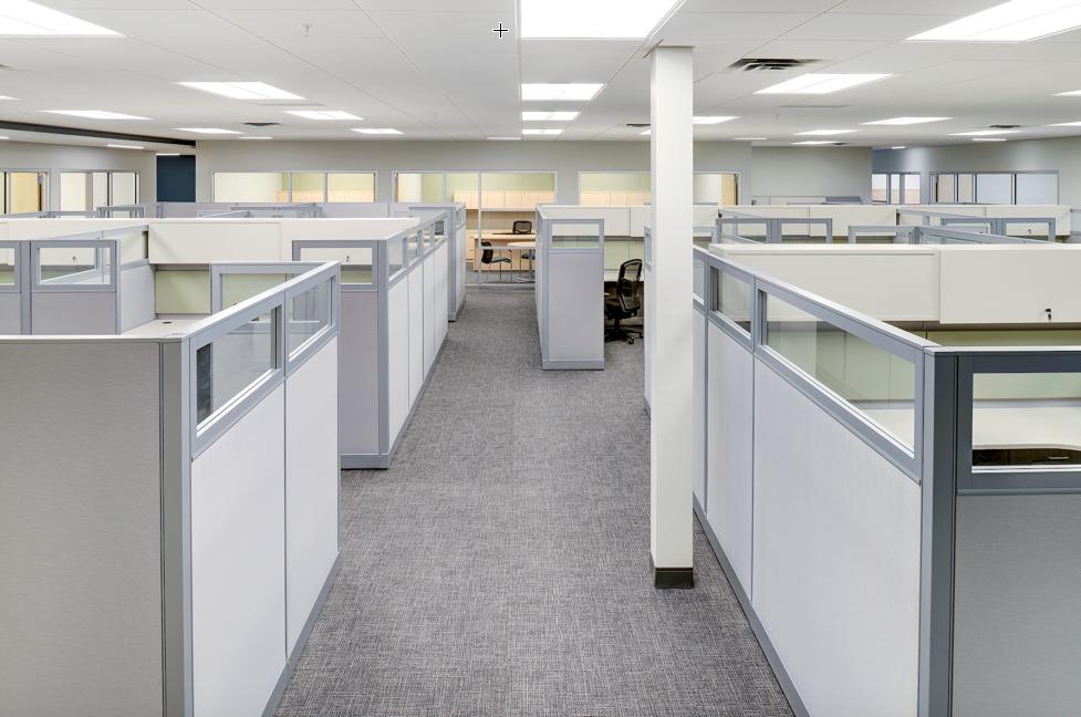 Chicago-Architect-Dani-Fitzgerald-Planning-Design-corporate-interiors-design-for-preformance