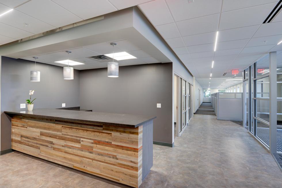 Fitzgerald-Architecture-Planning-Design-Chicago-custom-corporate-interiors