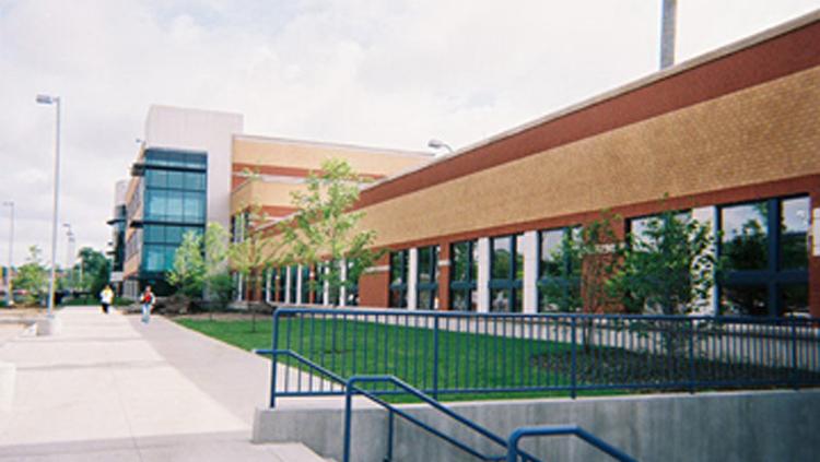 Chicago-Architect-Dani-Fitzgerald-Planning-Design-custom-exterior