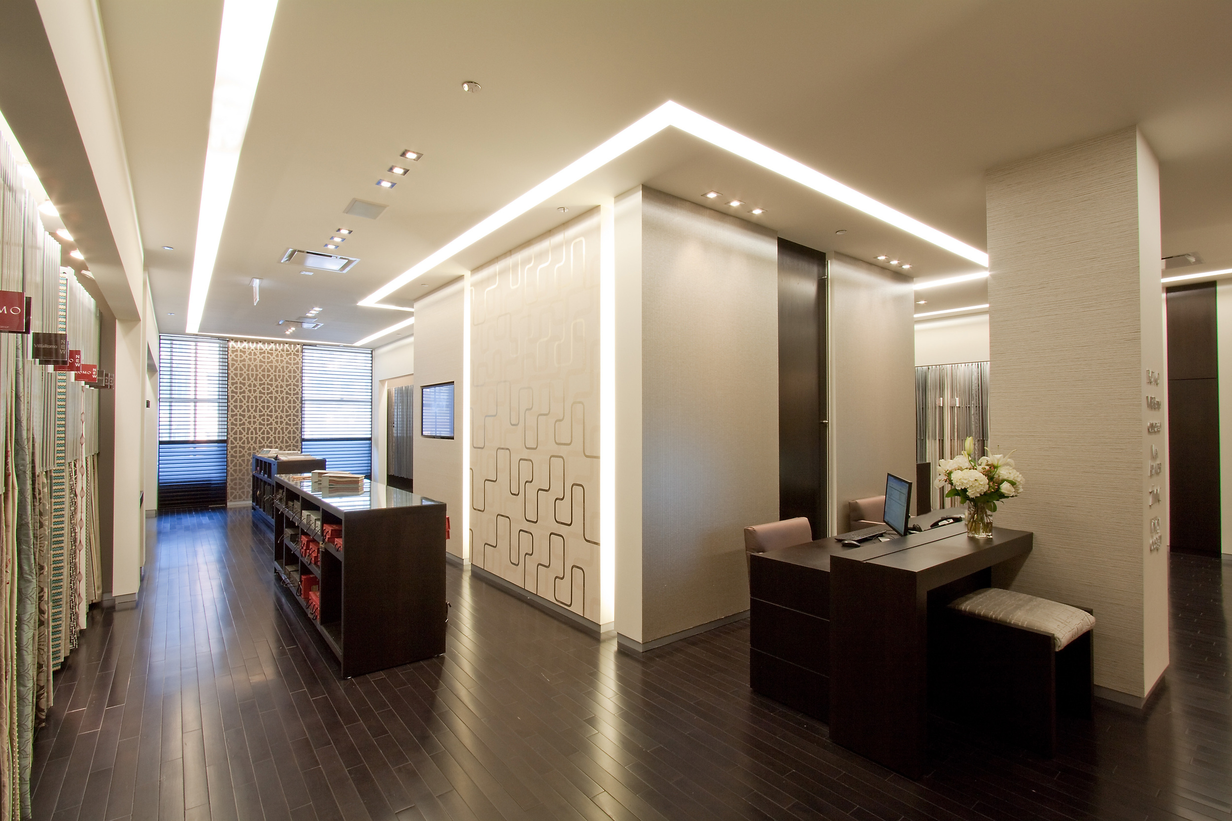 Chicago-Architect-Dani-Fitzgerald-Planning-Retail-Design