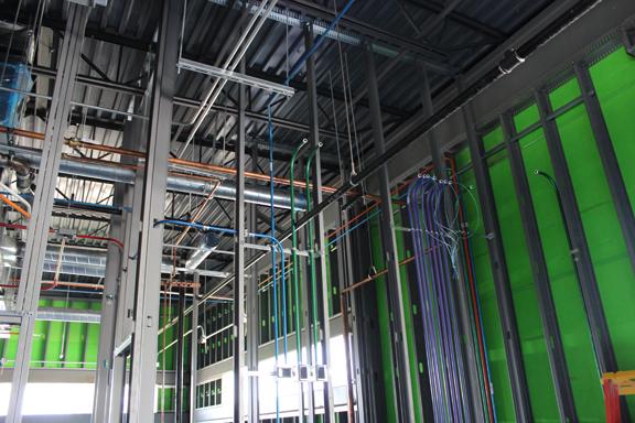 Hauser_Ross_Eye_Institute_Fitzgerald_Architecture_Planning_Design-3.jpg