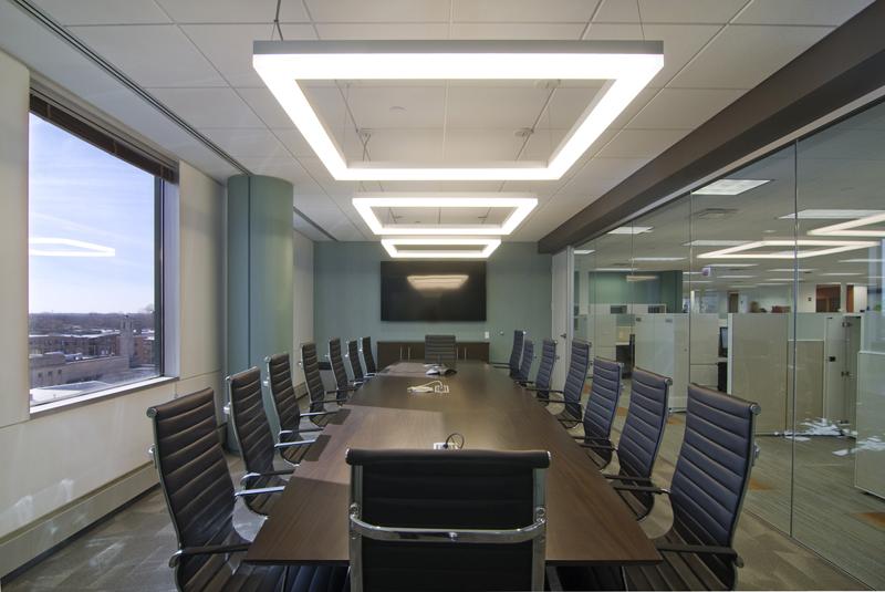 Accuity_Board_Room_by_Fitzgerald_APD.jpg