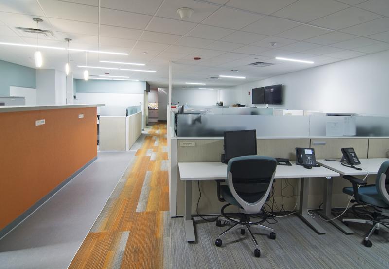 Accuity_Flex_Workspace_Designed_by_Fitzgerald_Architecture_Planning_Design.jpg
