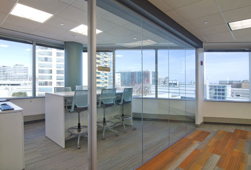 Accuity_Flex_Office_Space_Designed_by_Fitzgerald_Architecture_Planning_Design.jpg