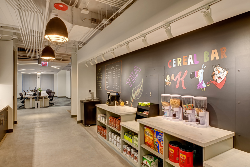 Payline_Data_Cereal_Bar_Designed_by_Fitzgerald_Architecture_Planning_Design.jpg