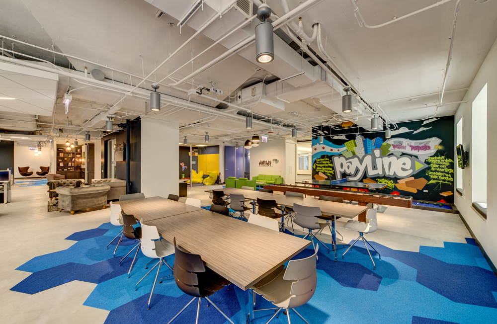 Payline_Data_Lounge_designed_by_Fitzgerald_Architecture_Planning_Design.jpg