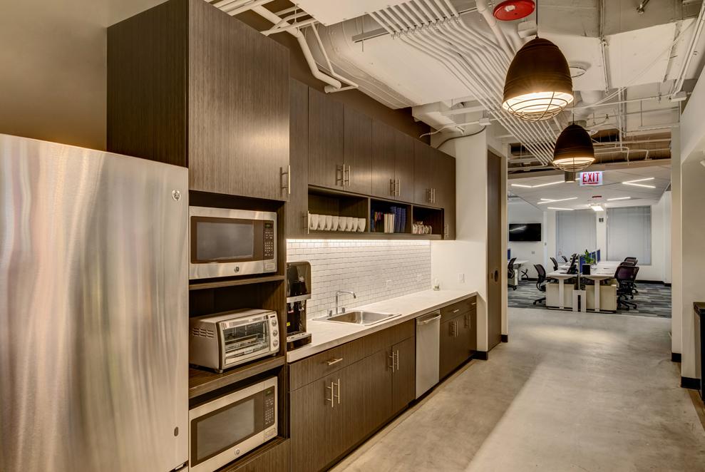 Payline_Data_Staff_Kitchen_Deisgned_by Fitzgerald_Architecture_Planning_Design.jpg