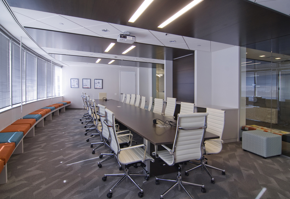 Accuity_Large_Conference_Room_Design_by_Dani_Fitzgerald.jpg