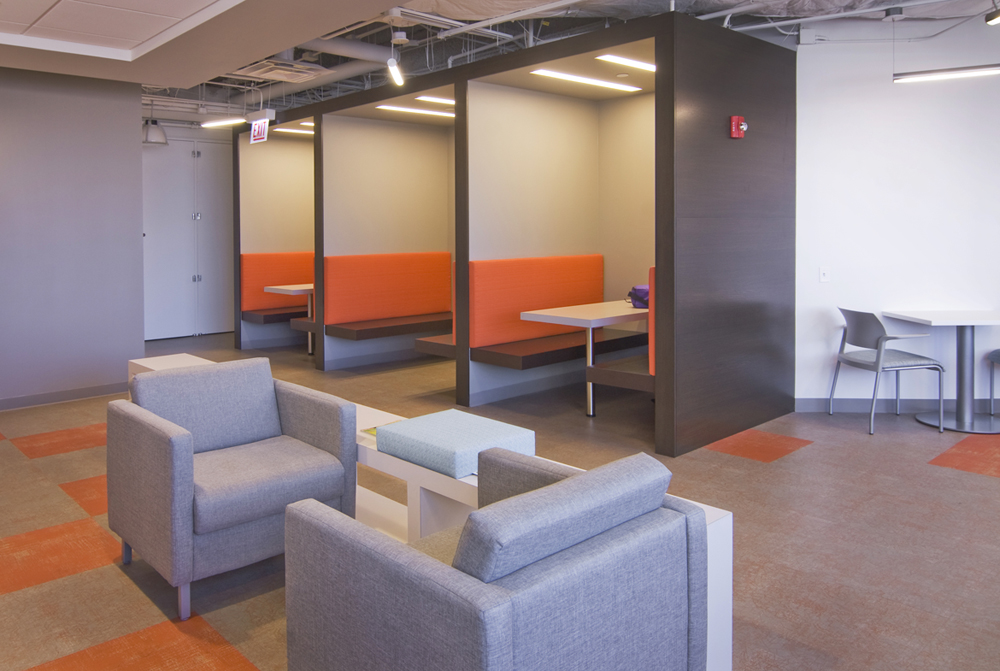 Accuity_meeting_spaces_design_by_Dani_Fitzgerald_FitzgeraldAPD.jpg