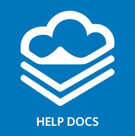 Help Docs.png