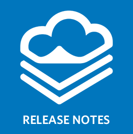 release notes.png