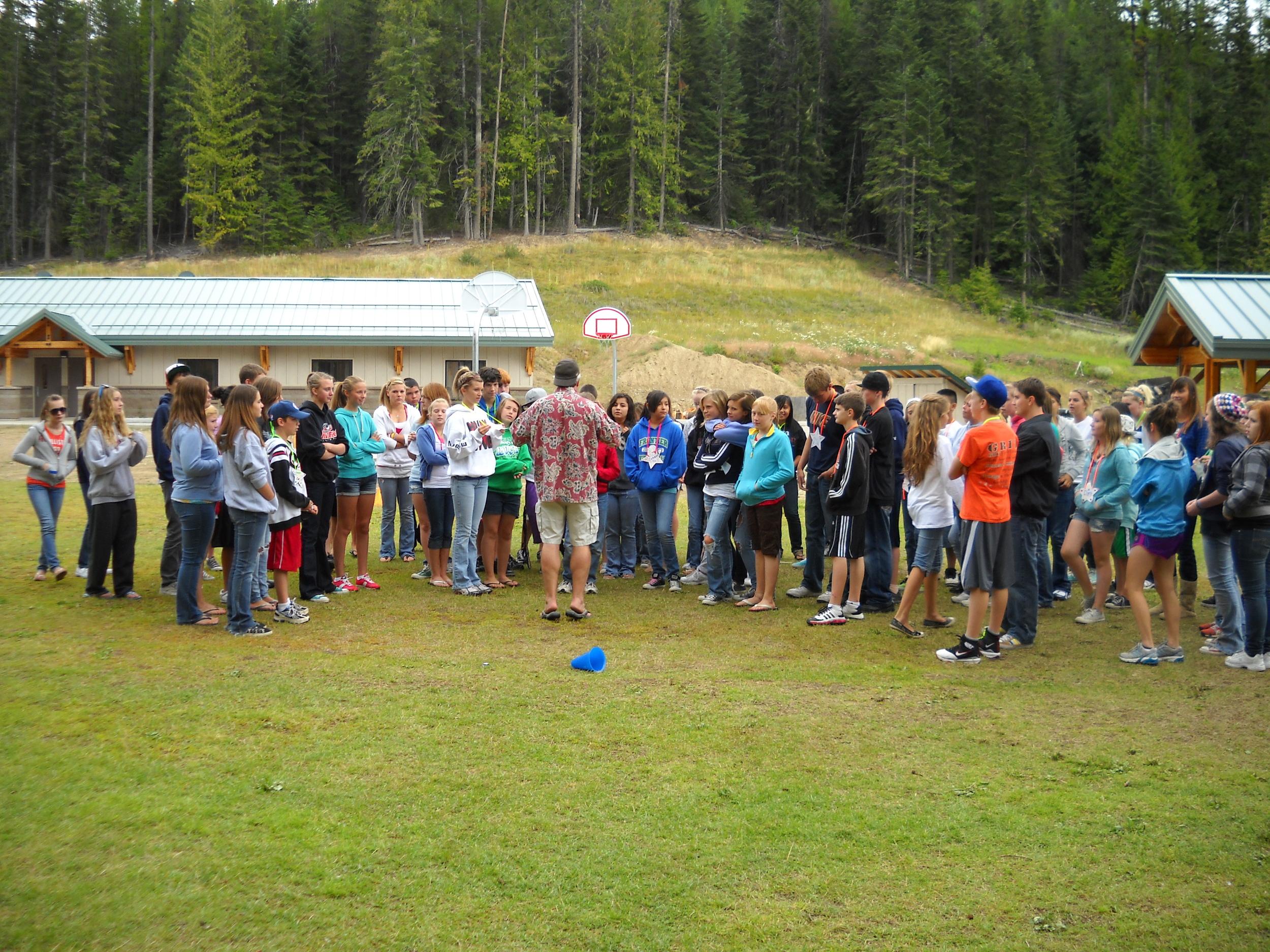 CP Mid-level Leadership Camp 2010 232.jpg