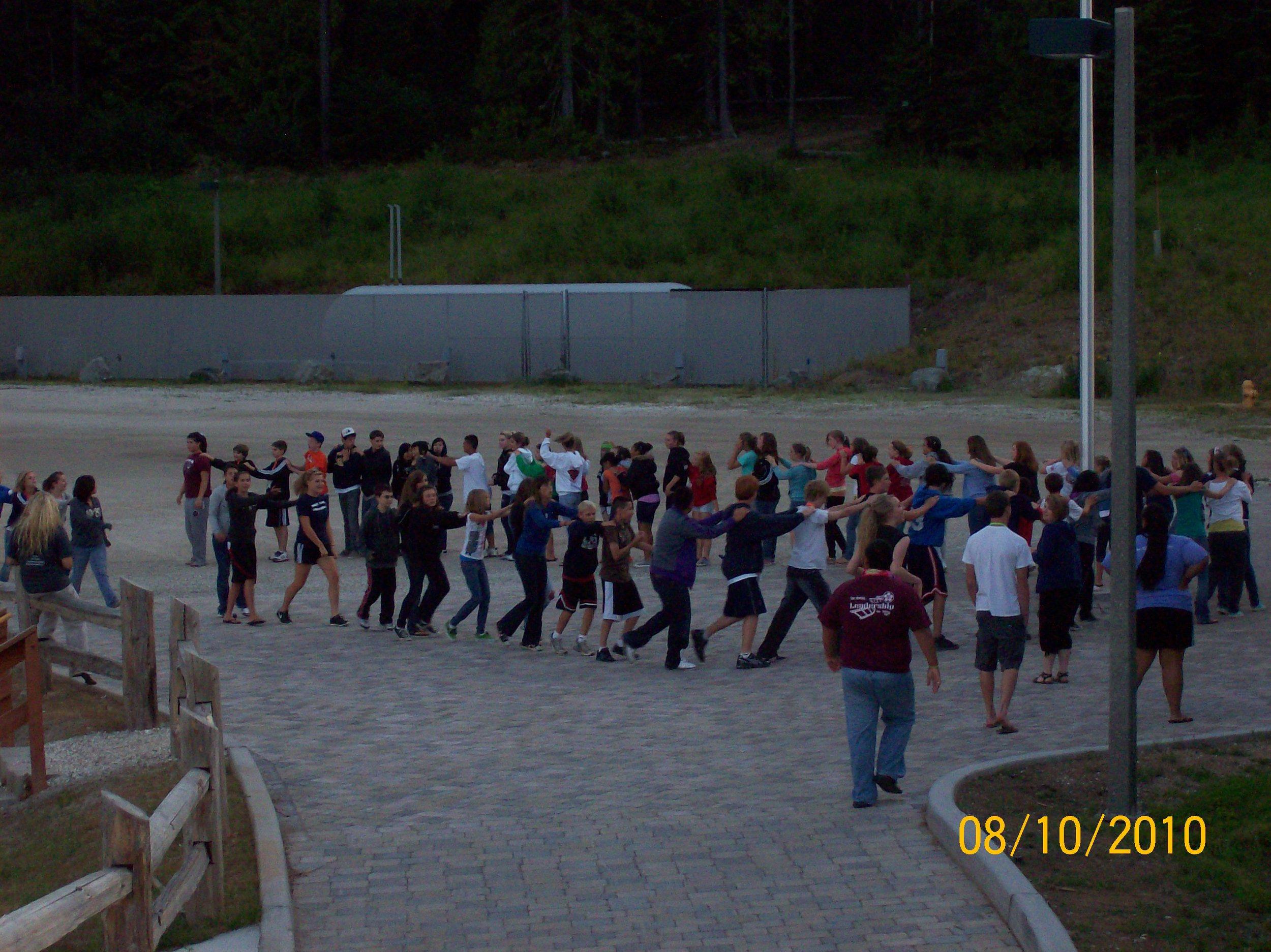 CP Mid-level Leadership Camp 2010 201.jpg
