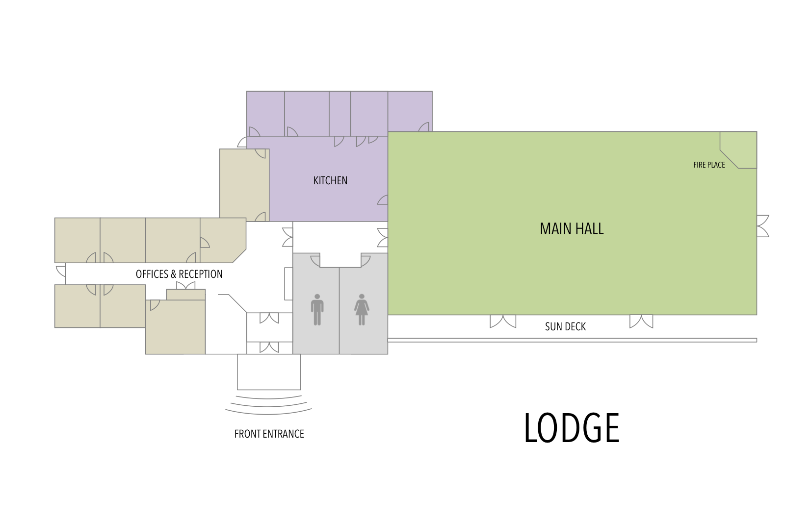 CPLC Lodge.png