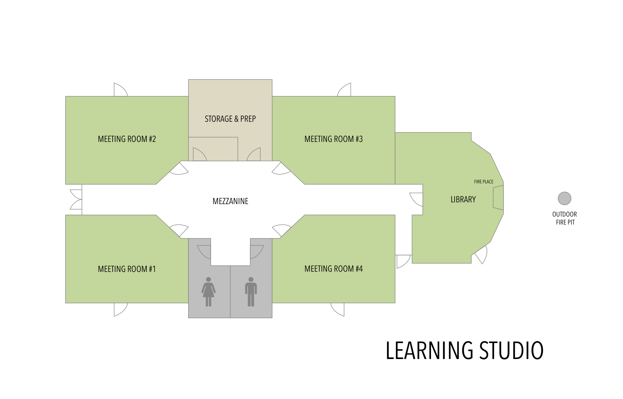 Learning Studio.png