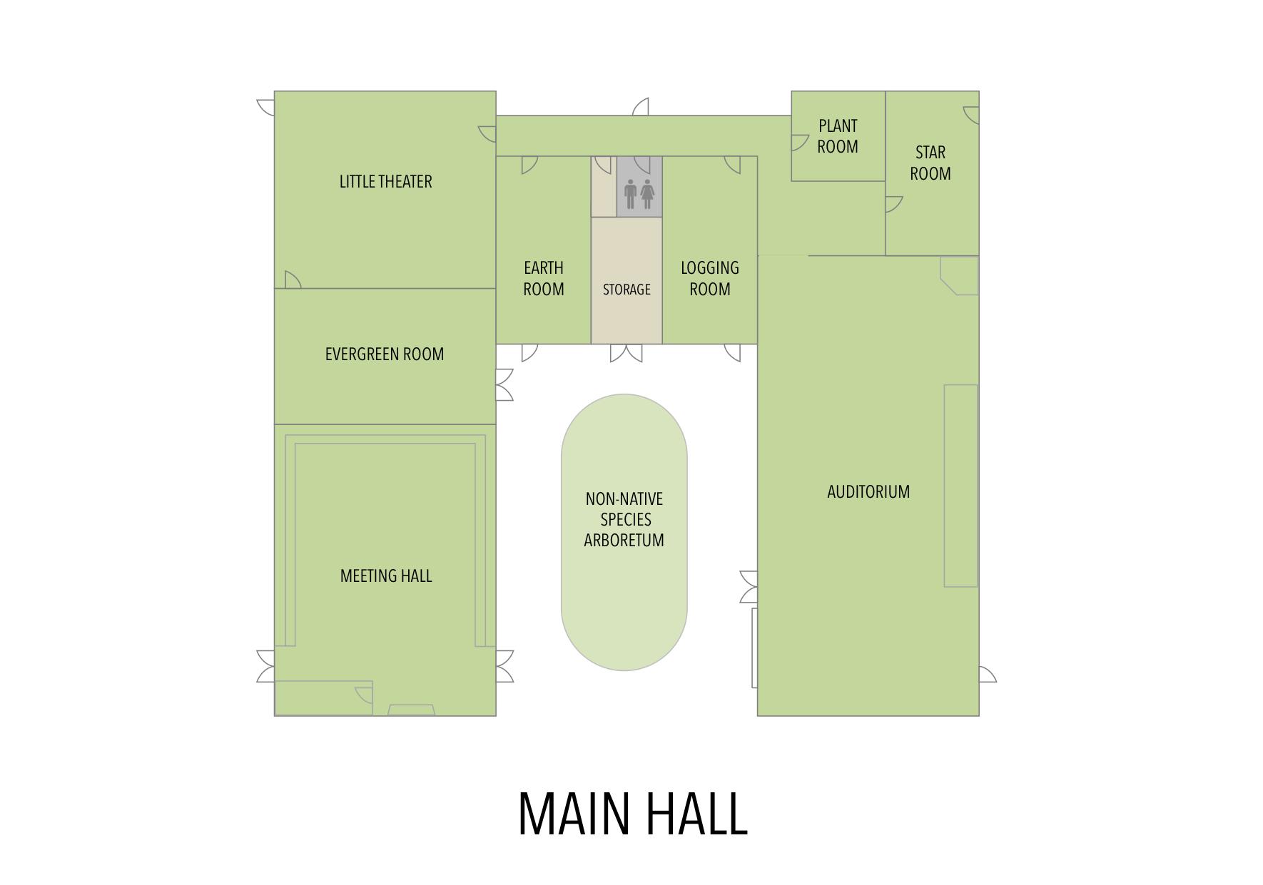 Main Hall.png