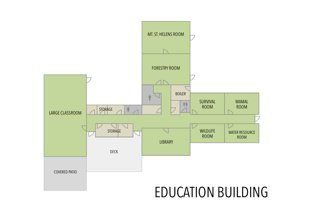 Education Building.png