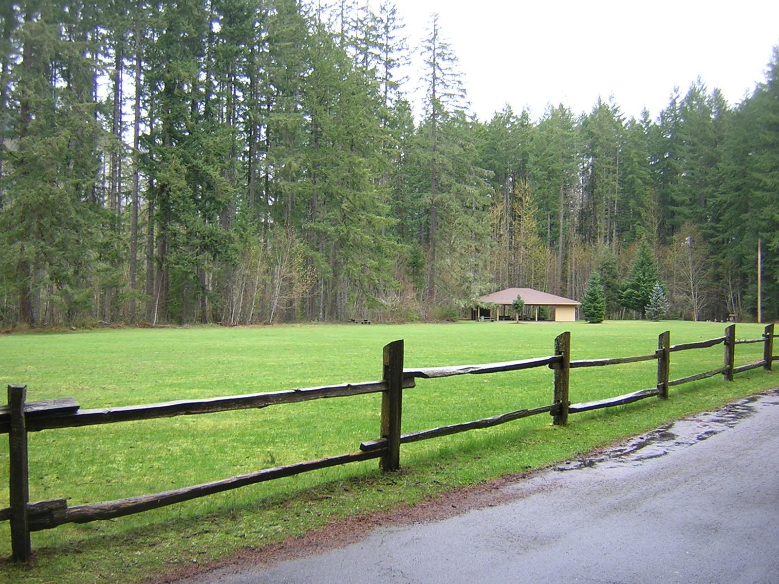 Play Field