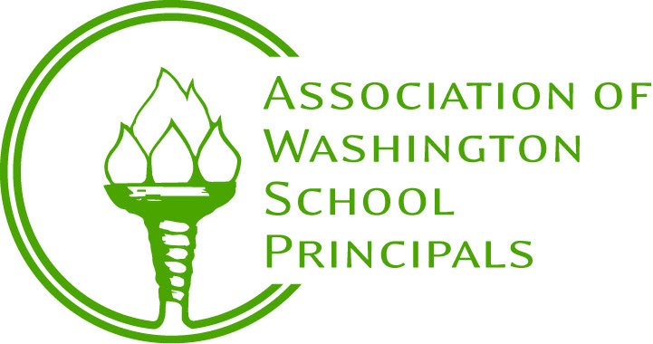 AWSP Logo