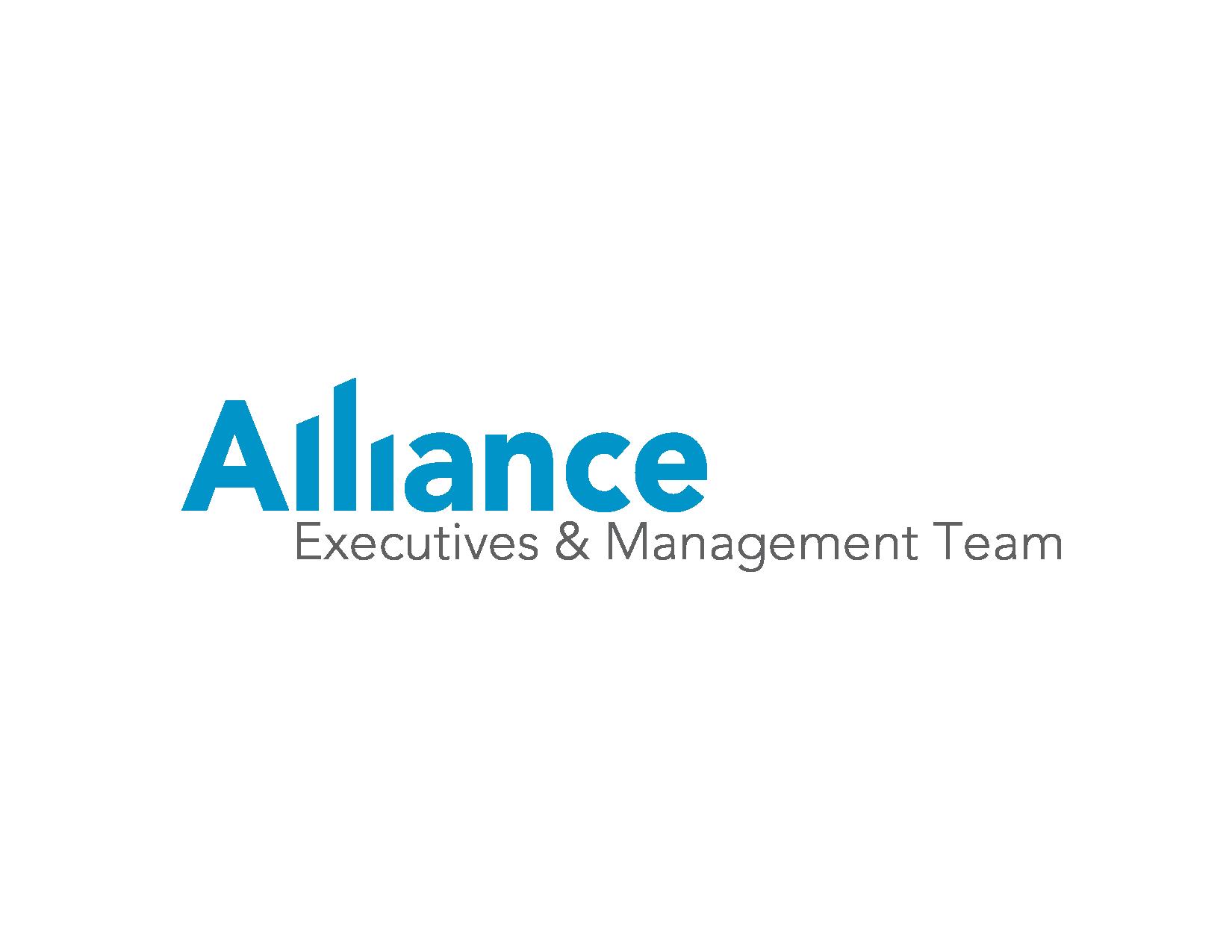 Alliance Exec & management Team-01.png