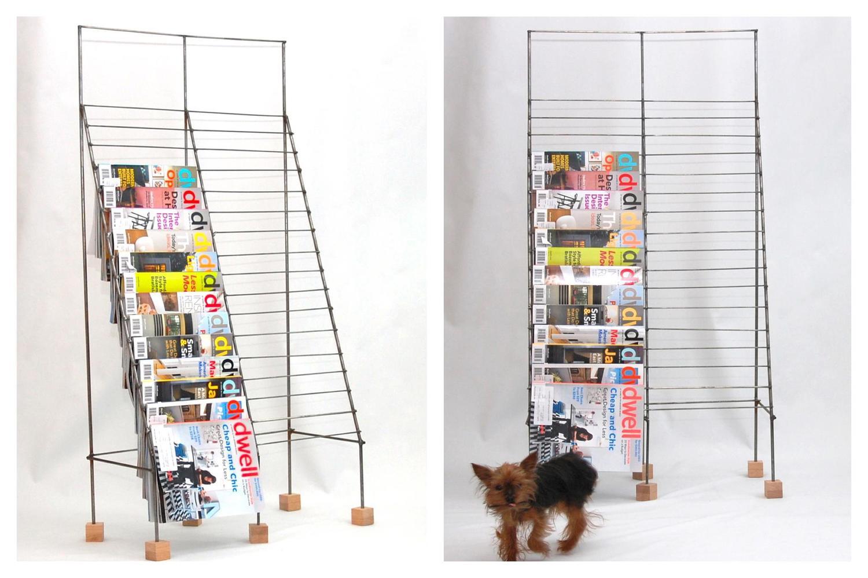 magazine rack.jpg