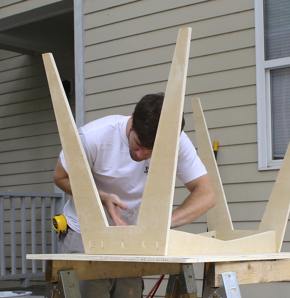 making plywood desk.jpg