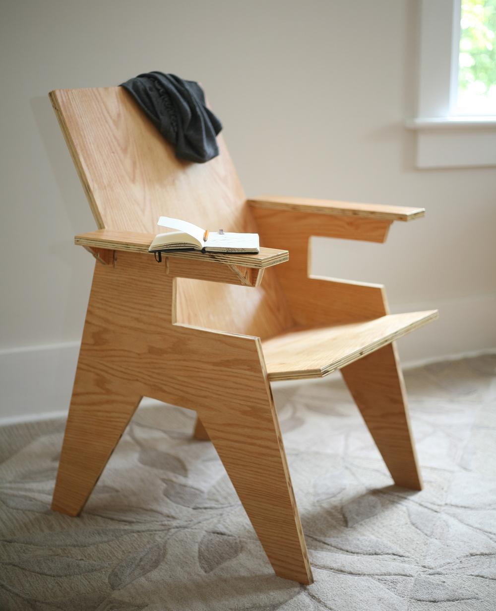 Plywood Chair.jpg