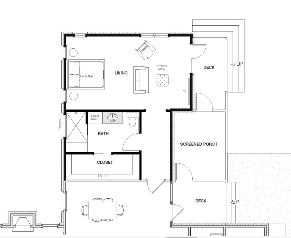 floor+plan+2x4+Design.png